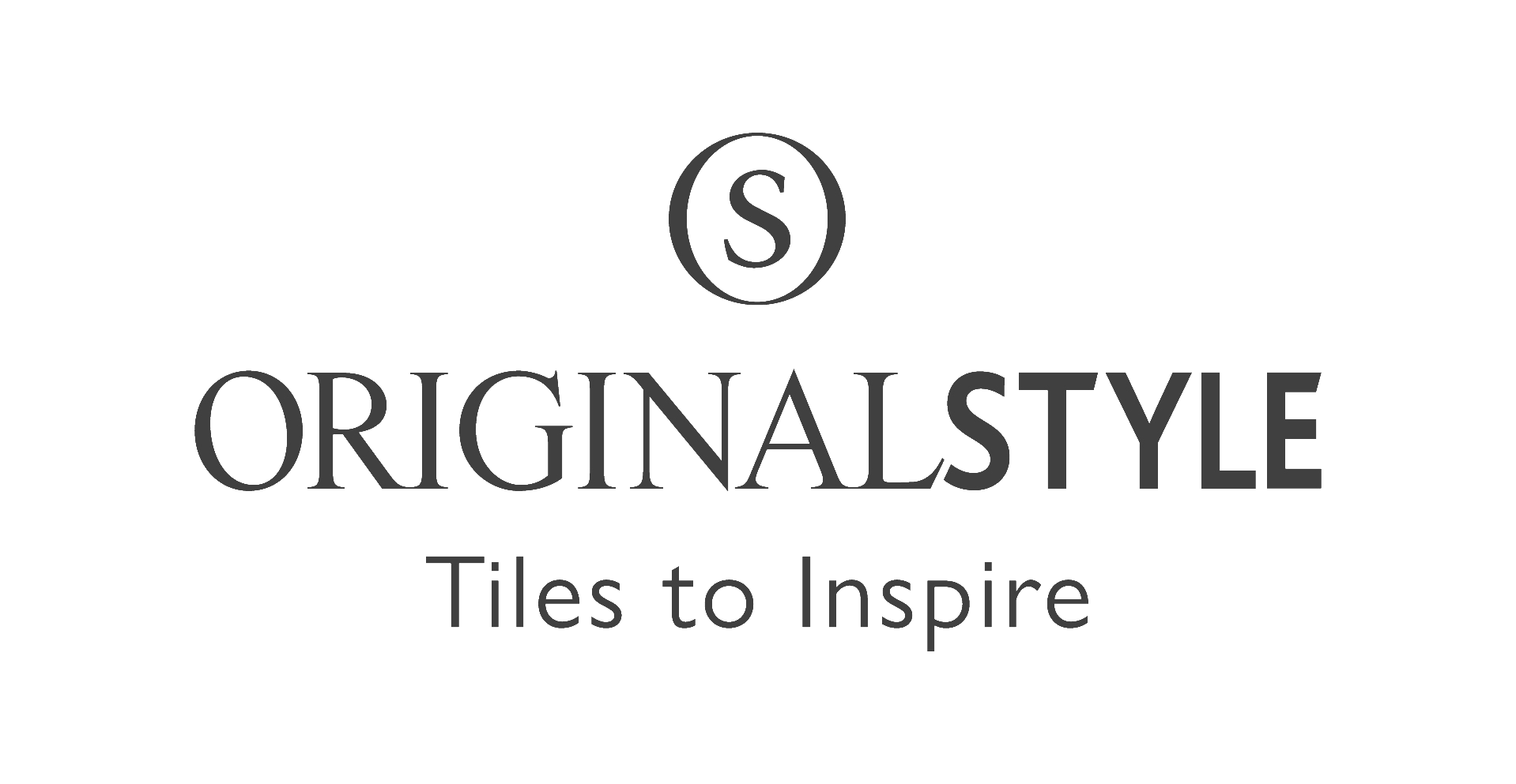 Original Style Inspire Grey on Transparent 3 Professional translations